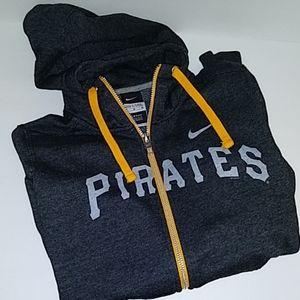Pittsburgh Baseball Pirates Sweatshirt
